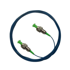PM1550/980/1310 保偏光纤跳线