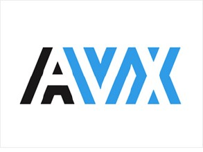 AVX钽电容