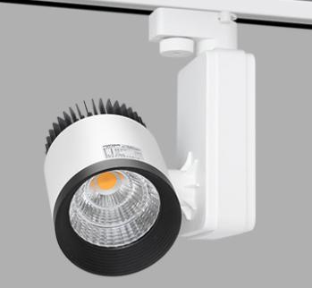 LED track light ICS21