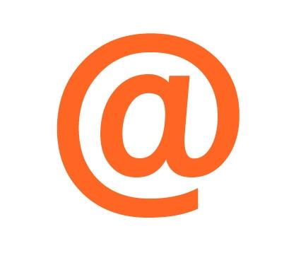 深圳前海宝裕丰互联网金融服务有限公司成立于2015