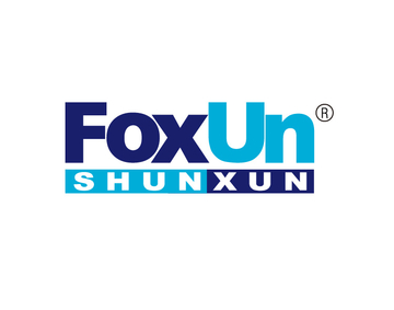 FOXUN Video