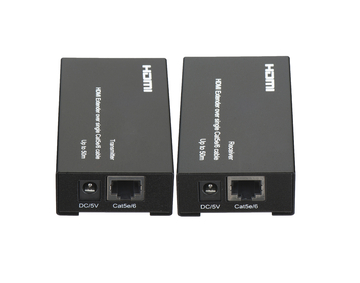 50m HDMI Extender over single cat5e/6
