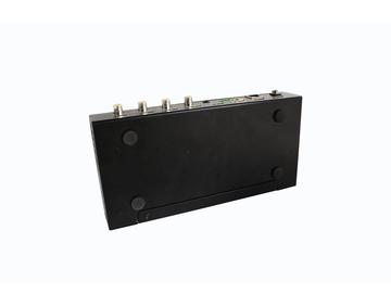 4x4 HDMI2.0 Matrix Support 4K@60hz YUV4:4:4, 18Gbps, HDR