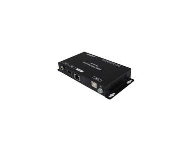 50M HDMI+USB KVM Extender