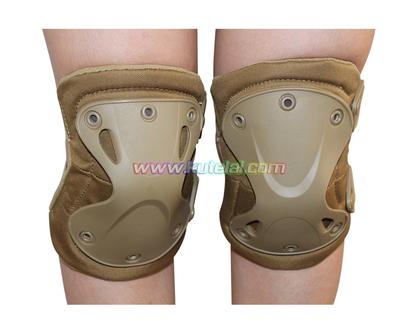 Tactical Protecting Kneelet Knee Pad & Elbow Pad