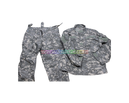 Camo Paintball Overall,Paintball Apparel,Army Military Suits for Training